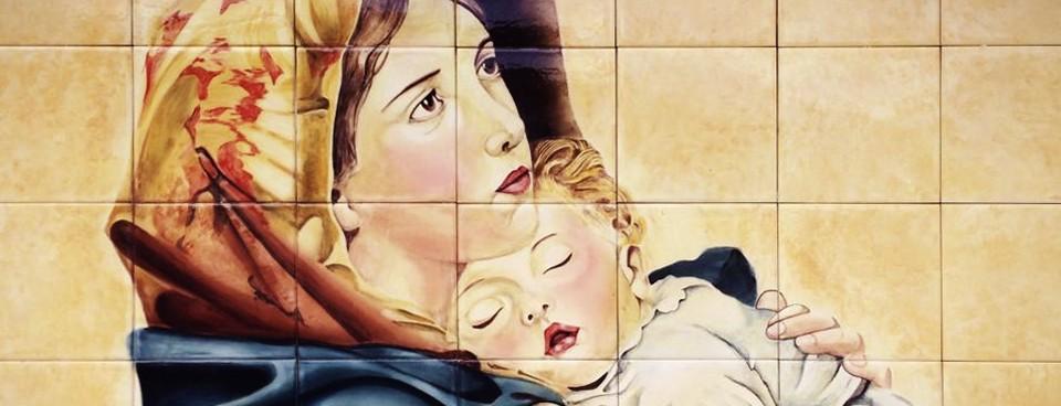 Pousada Mãe de Deus, sua melhor escolha em Cacheira Paulista
